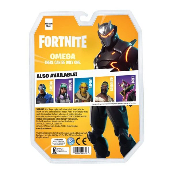 FNT0016_FNT_1-Figure-Pack_Early-Game-Survival-Kit-A_S1_Omega-Fig_IP-Back-web-1024x1024