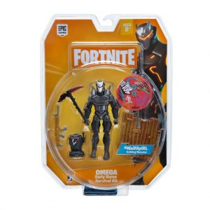 FNT0016_FNT_1-Figure-Pack_Early-Game-Survival-Kit-A_S1_Omega-Fig_IP-Front-web-1024x1024
