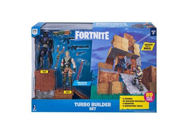 FNT_Turbo-Builder-Set