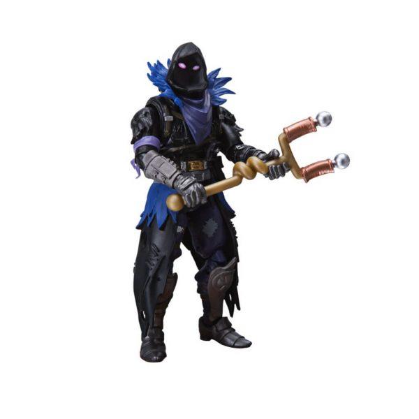 FNT_Turbo-Builder-Set_Raven