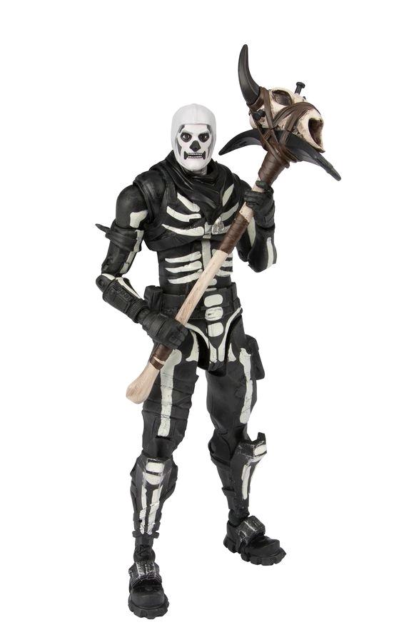 MCF10602--Fortnite-Skull-Trooper-10-Figure