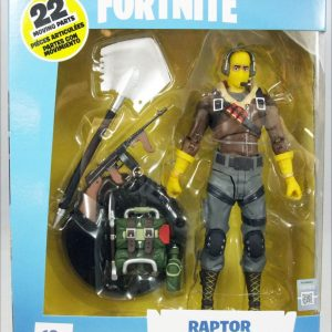 MCF10603--Fortnite-Raptor_box