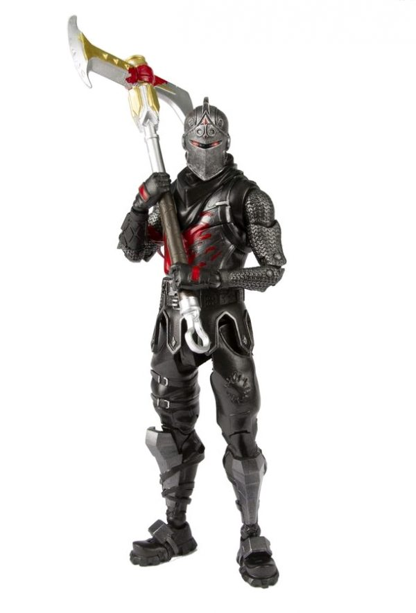MCF10604--Fortnite-Black-Knight-10-Figure