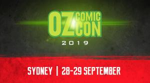 OCC_Sydney-Banner_2019