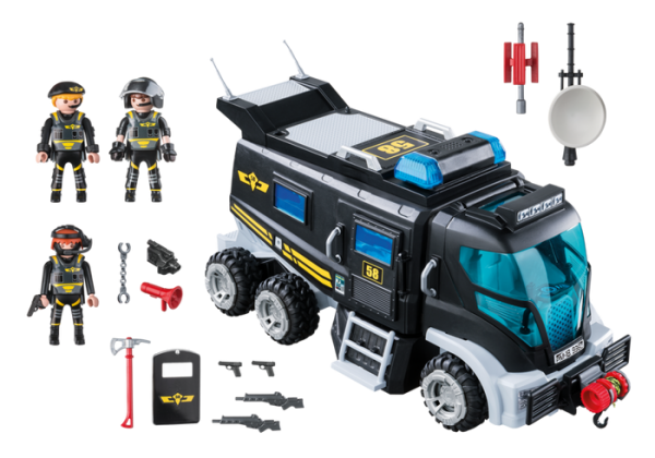 9360_SWAT Truck1