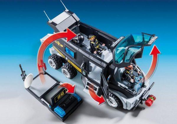 9360_SWAT Truck2
