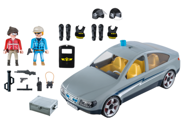 9361_SWAT Undercover Car1