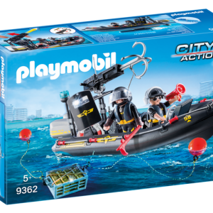 9362_SWAT Boat