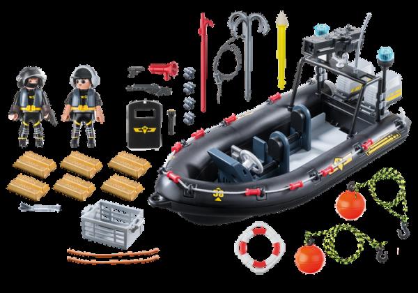 9362_SWAT Boat1