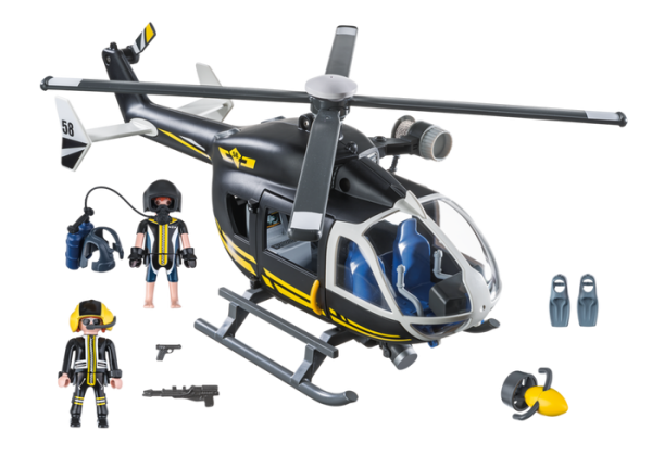 9363_SWAT Helicopter1