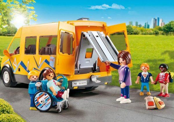 9419_School Van2