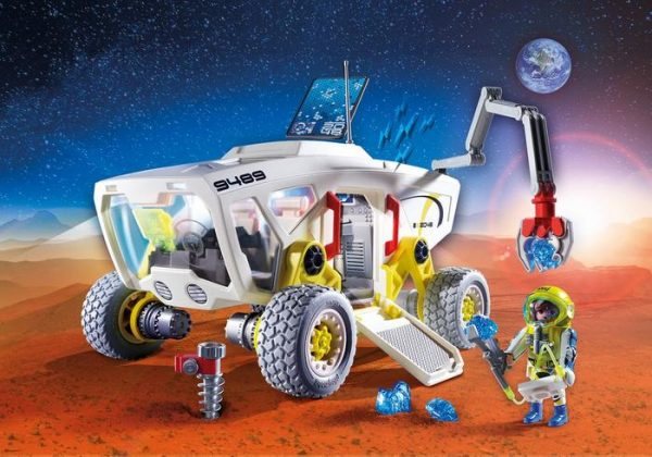 9489_Mars Research Vehicle1