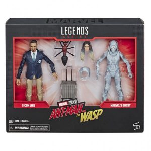 Home - image MarvelLegends80th_AntMan-300x300 on https://pop.toys