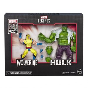 Home - image MarvelLegends80th_Wolv_Hulk-300x300 on https://pop.toys