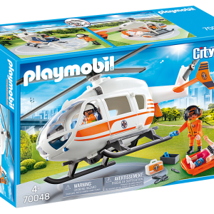 Playmobil Family Fun 9423 Park Playground - image 70048_Helicoptor-300x300 on https://pop.toys