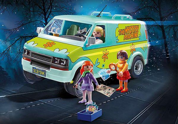 Playmobil Scooby Doo 70286 Mystery Machine - image 70286_SCOOBY-DOO-Mystery-Machine-600x420 on https://pop.toys