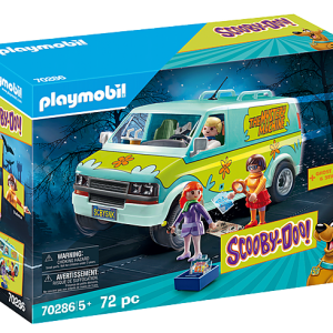 Home - image 70286_SCOOBY-DOO-Mystery-Machine_box-300x300 on https://pop.toys