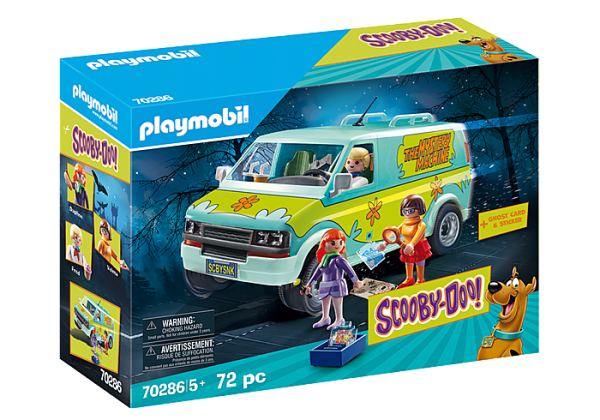 Playmobil Scooby Doo 70286 Mystery Machine - image 70286_SCOOBY-DOO-Mystery-Machine_box-600x420 on https://pop.toys