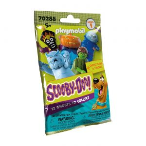 Playmobil Scooby Doo 70286 Mystery Machine - image 70288_scooby_blindbag-300x300 on https://pop.toys