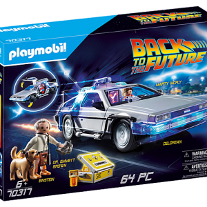 Home - image 70317_Back-to-the-Future-DeLorean-300x300 on https://pop.toys
