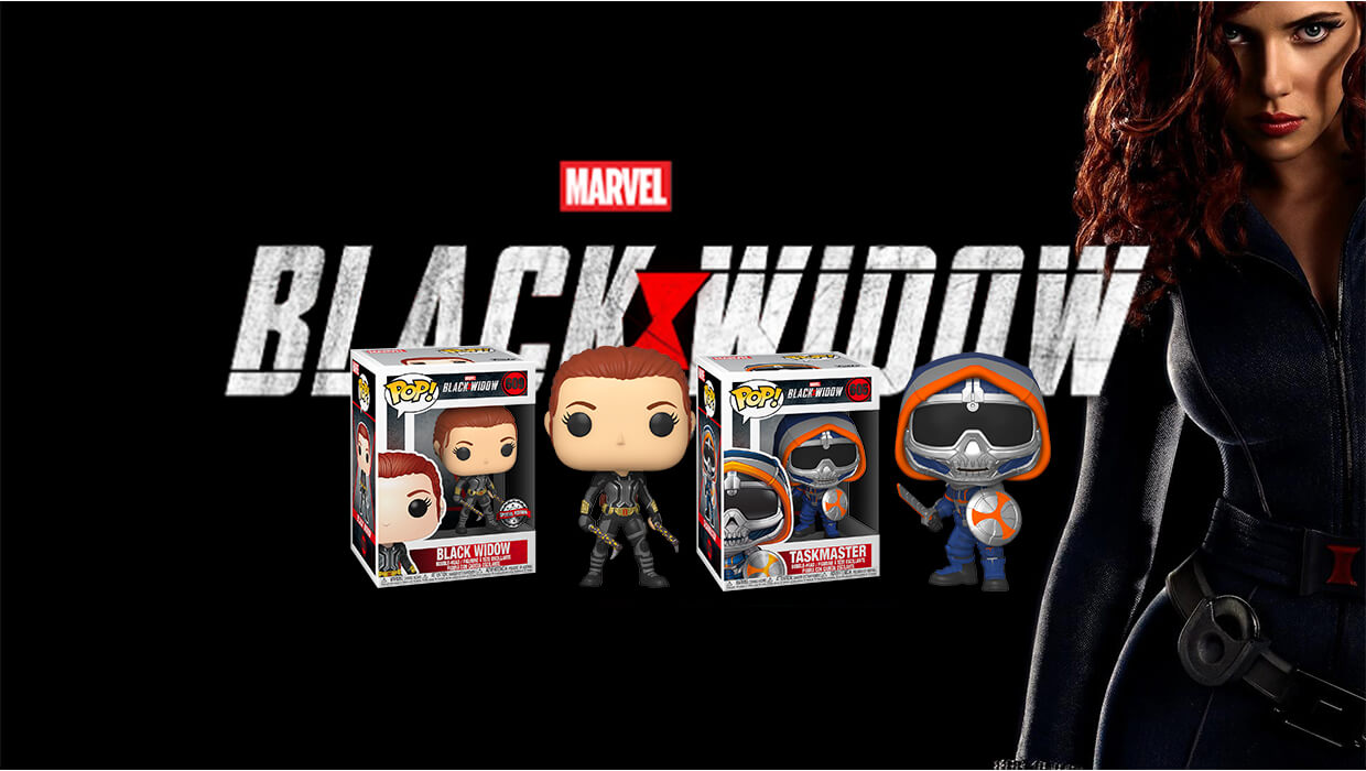 Home - image blackwidow-slider on https://pop.toys