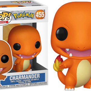 Marvel Pop Vinyl Civil War: Crossbones #134 - image pokemon-charmander-pop-455-300x300 on https://pop.toys