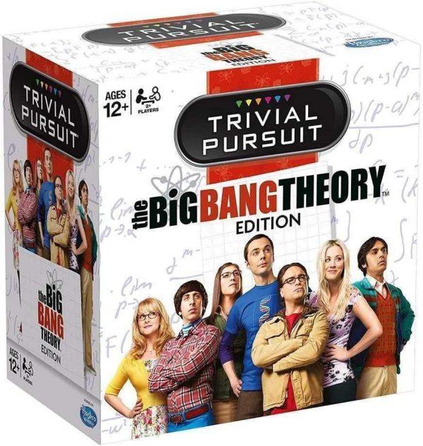 The Big Bang Theory TV Show Trivial Pursuit - image TrivialPursuit_BigBang-600x632 on https://pop.toys