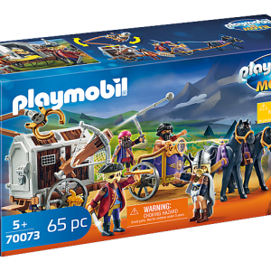Playmobil the Movie 70070 Rex Dasher with Parachute - image 70073_PLAYMOBIL_THE-MOVIE-Charlie-with-Prison-Wagon-300x300 on https://pop.toys