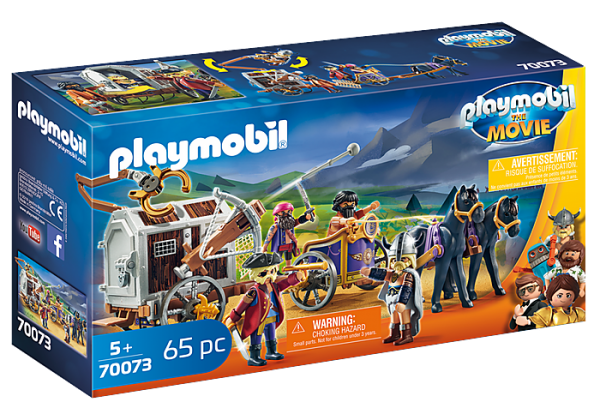 Playmobil the Movie 70073 Charlie with Prison Wagon - image 70073_PLAYMOBIL_THE-MOVIE-Charlie-with-Prison-Wagon-600x420 on https://pop.toys