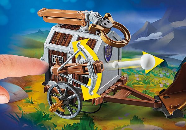 Playmobil the Movie 70073 Charlie with Prison Wagon - image 70073_PLAYMOBIL_THE-MOVIE-Charlie-with-Prison-Wagon3-600x420 on https://pop.toys
