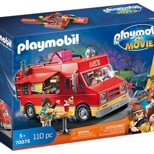 Home - image 70075_PLAYMOBIL_-THE-MOVIE-Dels-Food-Truck-300x300 on https://pop.toys
