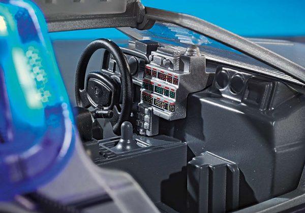 Playmobil Back to the Future 70317 DeLorean Car - image 70317_Back-to-the-Future-DeLorean3-600x420 on https://pop.toys
