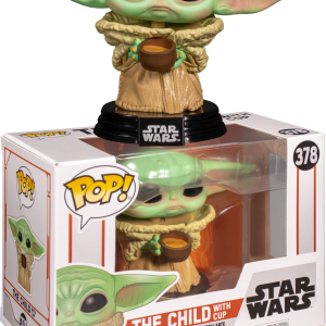 Home - image star-wars-the-mandalorian-the-child-baby-yoda-with-cup-pop-300x300 on https://pop.toys