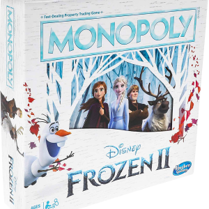 Playmobil the Movie 70071 Robotitron with Drone - image monopoly-frozen-2-edition-300x300 on https://pop.toys