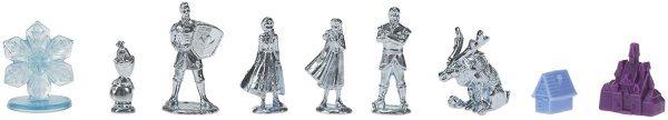 Frozen II 2 Monopoly Edition Disney - image monopoly-frozen-2-edition2-600x108 on https://pop.toys