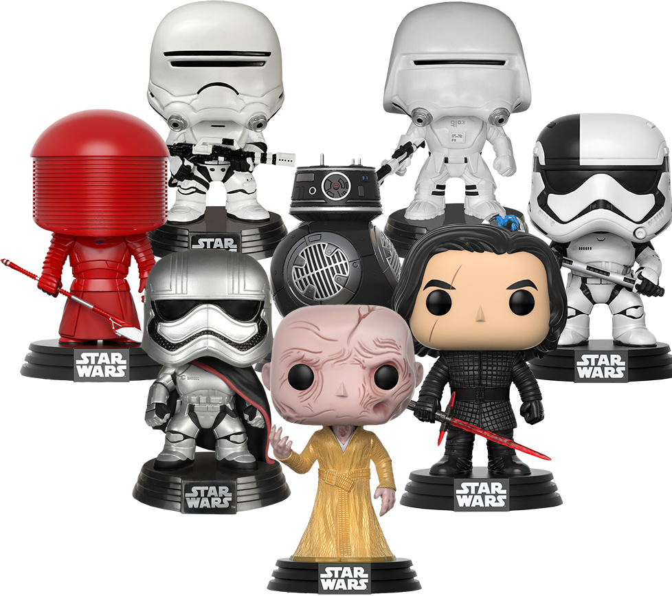 Home - image star-wars-last-first-order-pop-vinyl-bundle-evil on https://pop.toys