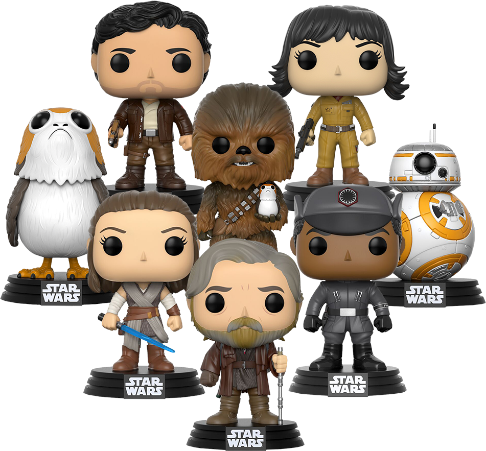 Home - image star-wars-last-jedi-pop-vinyl-bundle-good on https://pop.toys