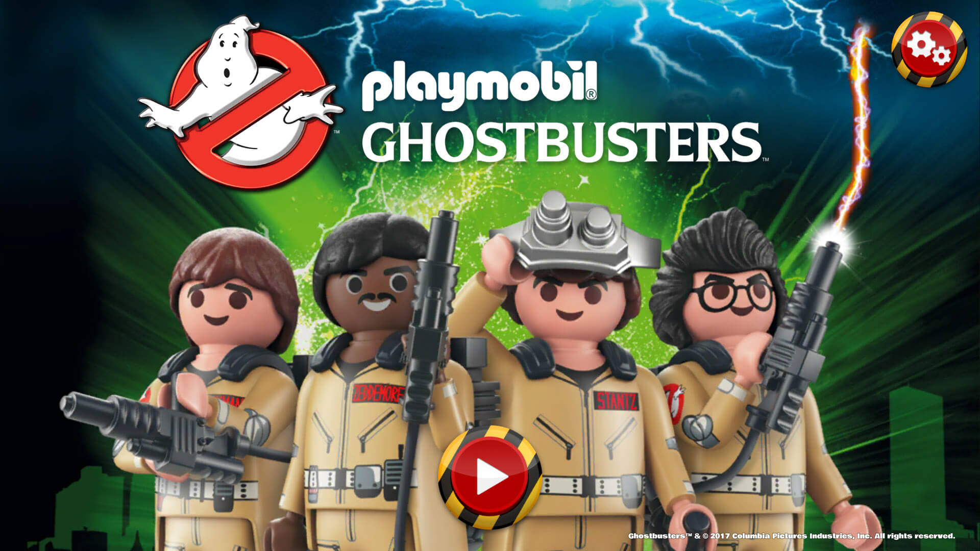 Home - image playmobil_ghostbusters_banner-v2 on https://pop.toys